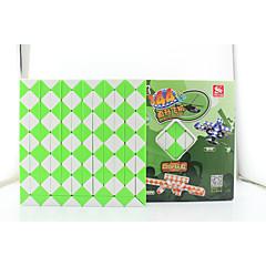 tanie Kostki Rubika-Zabawka edukacyjna Gadżety antystresowe Zabawki Inne DIY Dla dzieci Dla obu płci Sztuk