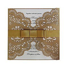 Gate-Fold Wedding Invitations 50-Bridal Shower Cards Engagement Party Cards Invitation Cards Thank You Cards Invitation Sample Mother's