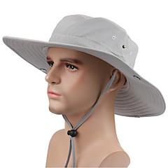 Fonoun Fishing Hat Quick Dry Breathability Foldable High Quality  Anti-ultraviolet FZ89