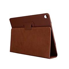 For IPad pro 10.5 Case Cover Flip Full Body Case Solid Color Hard PU Leather IPad (2017) IPad Pro 9.7  IPad Air 2 IPad Air IPad 2 3 4