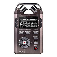 voordelige Digitale spraakrecorders-MP3