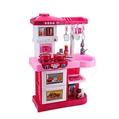 """Toy Foods Kuchyňskými spotřebiči děti """" Plast"""