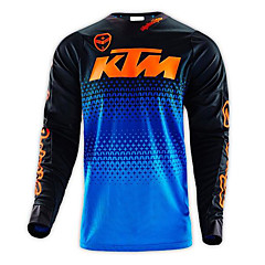 ジャケット フリーサイズ 夏 最高品質 高品質 オートバイの腎臓ベルト