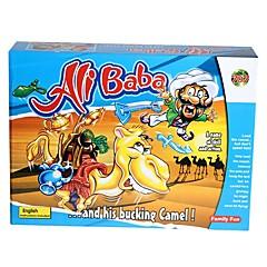 Hračky Hračky Pieces Dítě Dárek