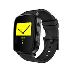 cheap Men's Watches-Men's Unique Creative Watch Digital Watch Sport Watch Military Watch Dress Watch Smart Watch Fashion Watch Wrist watch Chinese Digital