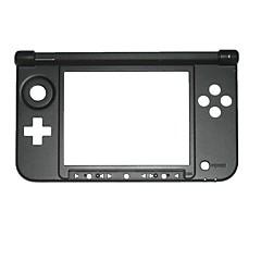 3DS XL Peças de Substituição para Nintendo 3DS New LL (XL) Capa #