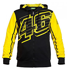 Lightinthebox MotoBusca 030Chaquetas 030Chaquetas 030Chaquetas MotoBusca MotoBusca Lightinthebox Para Para Lightinthebox Para lFTcK1J