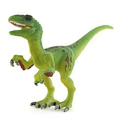 Animals Action Figures Hračky Tyrannosaurus Zvířata Zvířata Simulace Dospívající Pieces