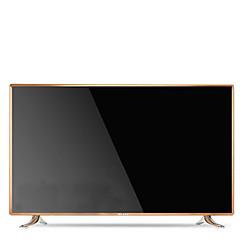 32 inç Akıllı televizyon Ultra-ince TV televizyon