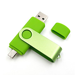 Mravima usb flash pogon otg pen drive usb 2.0 4GB Memory Stick stick