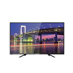 32 Zoll Smart TV