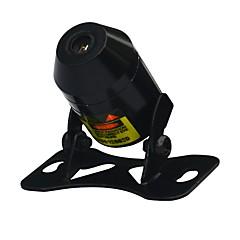 olcso -Jiawen autó motorkerékpár lézer ködlámpa ütközésgátló lézer ködlámpa auto anti-fog parkoló stop fékjelző indikátor dc 8-36v