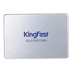 eaget g90 usb 3.0 metall externe festplatte