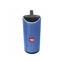 cheap -TG113 Bluetooth Bluetooth 3.0 Subwoofer Black Orange Gray Crimson Light Blue