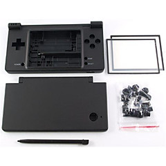 cheap Nintendo DS Accessories-New Full Housing Cover Case Replacement Shell For Nintendo DSi NDSi