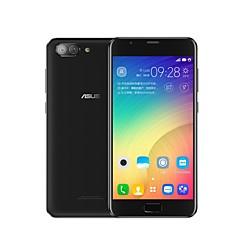 ASUS 4A 5.0 インチ 4Gスマートフォン (3GB + 32GB 8 MP 13 MP Octa コア 4100mah)