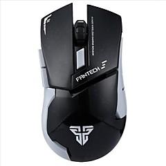 Fantch G10 מתכוונן dpi 4d מחשב אופטי gamer העכבר שולחן העבודה עכבר משחקים מקצועי