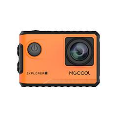 Mini Camcorder הבחנה גבוהה  (HD) חוץ עמיד במים עם מעמד 4K WIFI