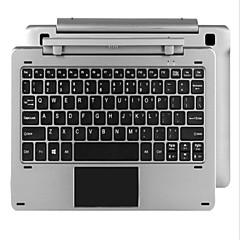 billiga Keyboards-original chuwi 10,8 tums dockingtangentbord för hi10 plus roterande tangentbordsladdbart tangentbord