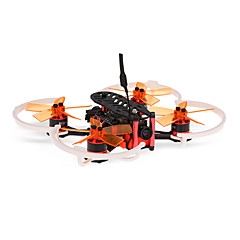 RC Drone RM7379 6ch 6 AS Met 5.0MP HD-camera RC quadcopter FPV 360 Graden Fip Tijdens Vlucht Met camera RC Quadcopter USB-kabel 1