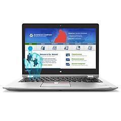 ThinkPad Kannettava 14 tuumainen Intel i5 Kaksiydin 8Gt RAM 1TB 128GB SSD kiintolevy Windows 10 GT940M 2GB