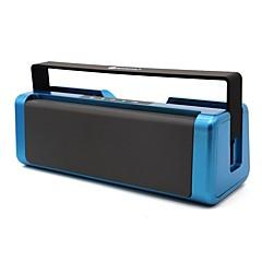 NR3012 屋内 Bluetooth ブルートゥース 3.0 3.5mm AUX ブックシェルフスピーカー ゴールド ブラック シルバー ダークブルー クリムゾン