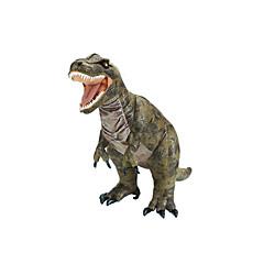 ぬいぐるみ おもちゃ 恐竜 動物 小品