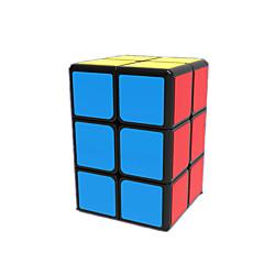 Rubiks kube MFG2003 Glatt Hastighetskube 2 * 3 * 3 Magiske kuber Plastikker Rektangulær Gave