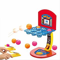 Deskové hry Basketbalové hračky Hračky Sporty Rodina Interakce s rodinou Klasické Pieces