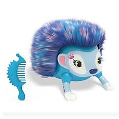 preiswerte Neuheit RC Spielzeug-Tier Elektronische Haustiere Kuscheltiere & Plüschtiere ABS Niedlich Tiere Simulation Kinder Geschenk