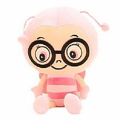 צעצועים ממולאים בובות צעצועים צעצועים לא מפורט חתיכות