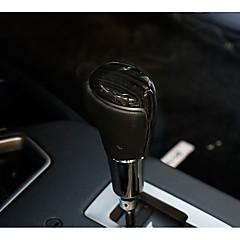 רכב רכב Shift שיפוץ(פלסטיק סיבי פחמן)עבור Toyota 2016 RAV4