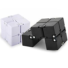 무한 큐브 피get 완구 매직 큐브 교육용 장난감 과학&디스커버리 완구 스트레스 완화 장난감 광장 잡다한 것 3D 조각 아동용 어른' 선물