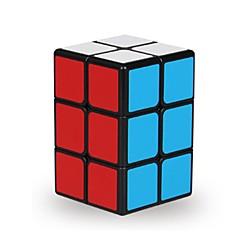 tanie Kostki Rubika-Kostka Rubika MFG2003 2*3*3 / 2*2*3 Gładka Prędkość Cube Magiczne kostki Puzzle Cube Prezent Unisex