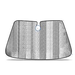 автомобильный Козырьки и др. защита от солнца Козырьки для автомобилей Назначение Volkswagen 2011 2012 2013 2014 2015 2016 2017 Polo