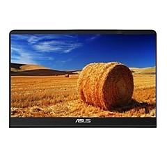 "ASUS Laptop 14"" Intel i7 Quad Core 8GB RAM 256GB SSD Festplatte Microsoft Windows 10 MX150 2GB"