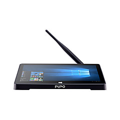 PIPO X12 10.8 Tommer Windows Tablet (Windows 10 1920*1280 Quad Core 4GB+64GB)
