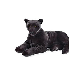 Peluches Jouets Animaux Animaux Adulte Pièces