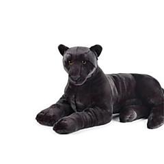 צעצועים ממולאים צעצועים בעלי חיים חיות מבוגרים חתיכות
