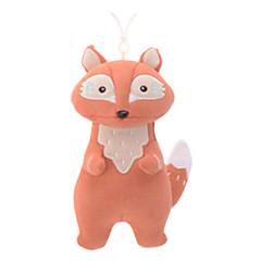 키 체인 장난감 동물 남여 공용 조각