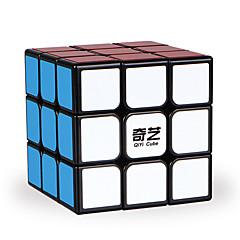 tanie Kostki Rubika-Kostka Rubika QIYI SAIL 6.8 122 3*3*3 Gładka Prędkość Cube Magiczne kostki Puzzle Cube Prezent Dla dziewczynek