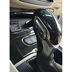 Automobil Fahrzeug Schaltknauf Refit(Plastik)Für Buick 2015 2016 2017