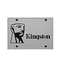 원래 킹스톤 uv400 120gb ssd