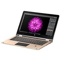 VOYO Kannettava 13.3 tuumainen Intel i7 Neliydin 8Gt RAM 256GB SSD kiintolevy Windows 10