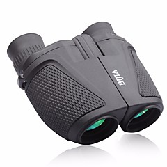 Bijia 12X25 Binoculars Waterproof Night Vision Fogproof Weather Resistant High Powered General use BAK4 Fully Multi-coated 114/1000
