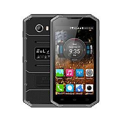 お買い得  携帯電話-E&L W7 5.0 インチ 4Gスマートフォン ( 1GB + 16GB 8 MP クアッドコア 2800mAh )