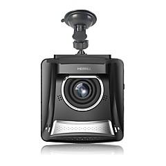 Merrill f2401 dash cam 2,4 polegadas tela 1080p full hd 140 largura da lente 12 mega pixels com visão noturna loop g-sensor de gravação