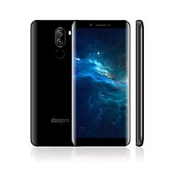 DOOPRO P5 5.5 インチ 3Gスマートフォン (1GB + 8GB 5 MP クアッドコア 3500mAh)