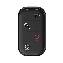 Controles Smart Conveniência Para Gopro 5 Gopro 4 Silver Gopro 4 Session Gopro 4 Black Gopro 3 Gopro 3+ Universal Escalada Viagem