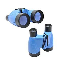 Mikroskope Spielzeuge andere Urlaub Geburtstag Neues Design Stücke